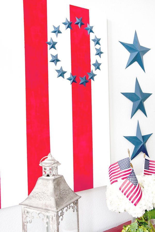 Patriotic-wall-art-2