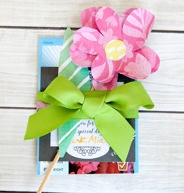 Seed-Baby-Shower-Favor-4