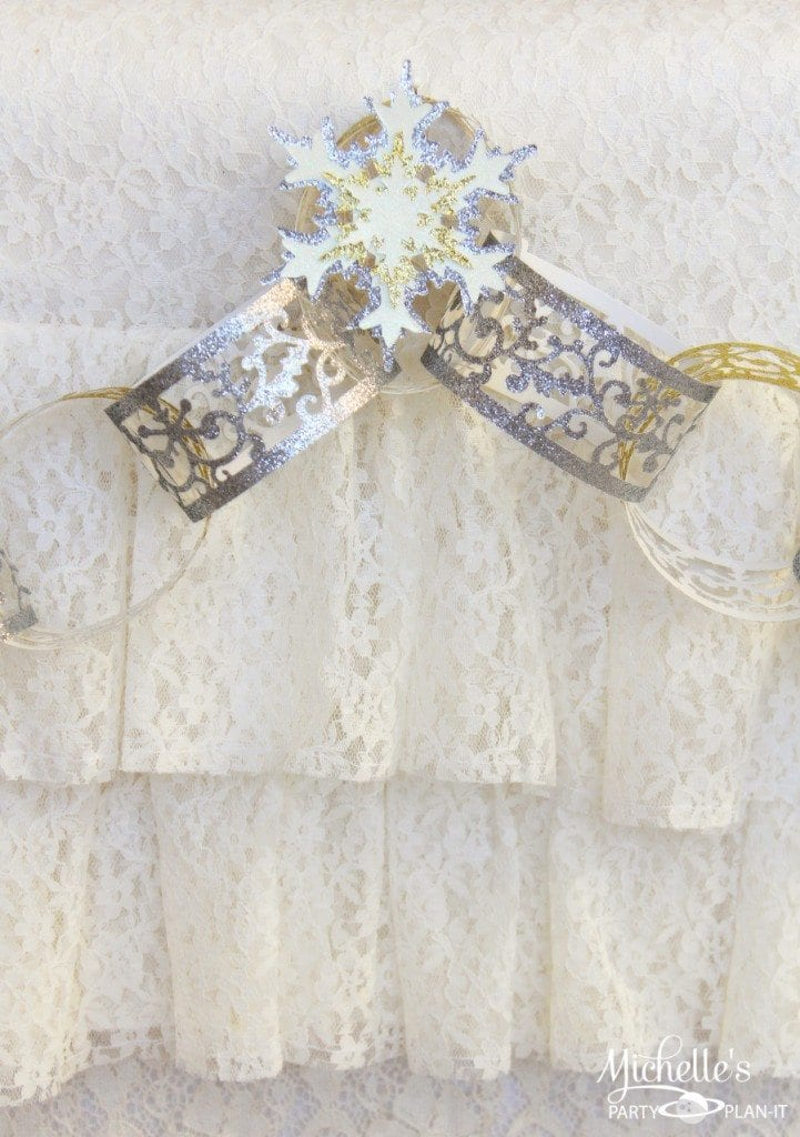 Gold and silver christmas6