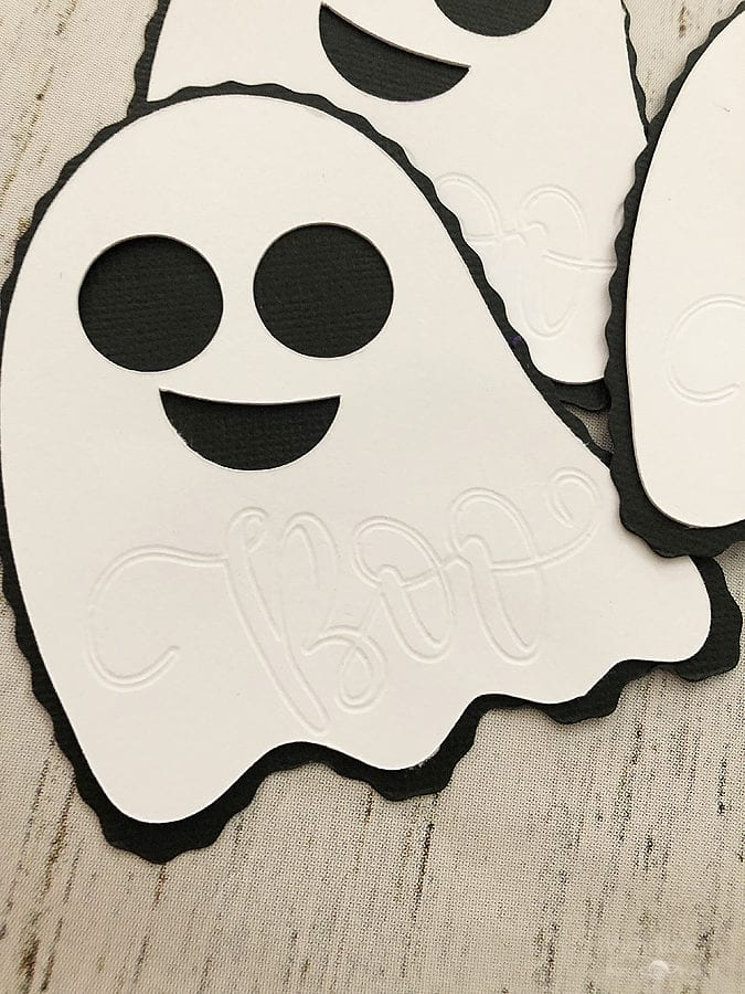 Diy halloween tags 1